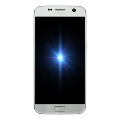 Samsung Galaxy S7 DuoS (SM-G930F/DS) 32 Go argent - Neuf
