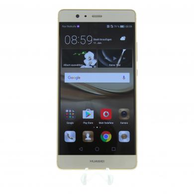 Huawei P9 Plus (VIE-L09) 64Go or - Bon