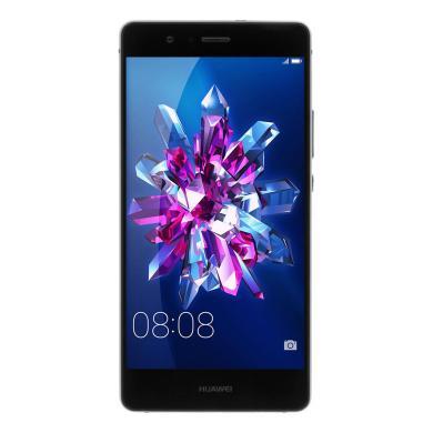 Huawei P9 lite Dual 3GB 16 GB Schwarz - neu