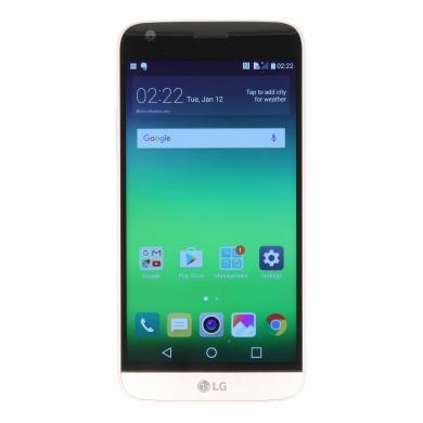 LG G5 H850 32 GB rosa - nuevo