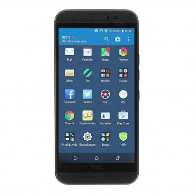 HTC One M9 (Prime Camera Edition) 16Go gris - Neuf