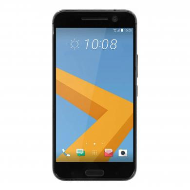 HTC 10 32 GB gris - buen estado