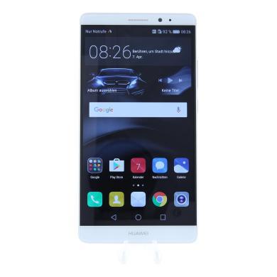 Huawei Mate 8 Dual SIM (NTX-L29) 32 Go argent - Neuf