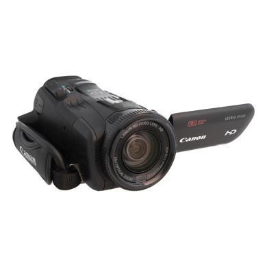 Canon Legria HF G40 noir - Neuf