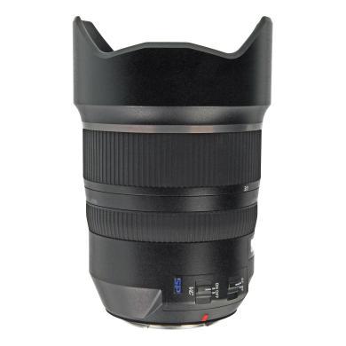 Tamron 15-30mm 1:2.8 AF SP Di VC USD para Canon negro - nuevo