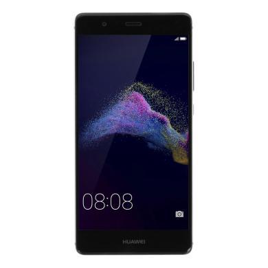 Huawei P9 Dual 32 GB Grau - neu
