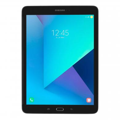 Samsung Galaxy Tab S2 9.7 VE WiFi (SM-T813) 32 GB negro - buen estado