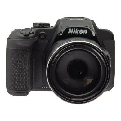 Nikon Coolpix B700 noir - Neuf