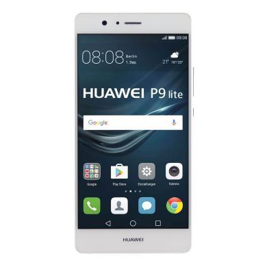 Huawei P9 lite Dual 2GB 16GB blanco - nuevo
