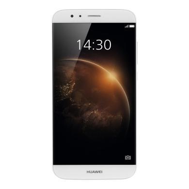 Huawei GX8 32 Go mystic champagne - Neuf
