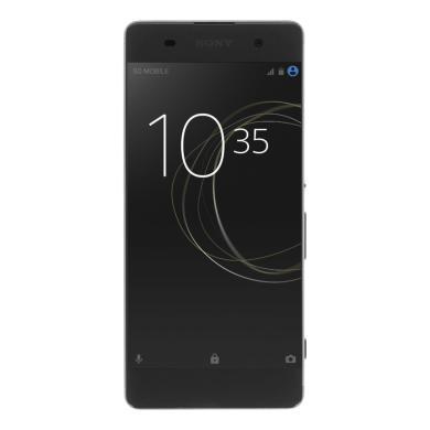 Sony Xperia XA 16 Go noir - Neuf