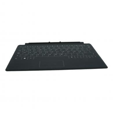 Microsoft Surface Touch Cover Schwarz - neu