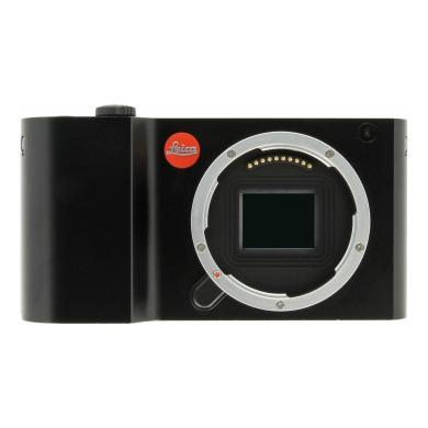 Leica T (Typ 701) negro - nuevo