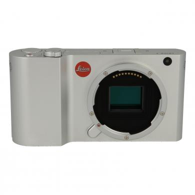 Leica T (Type 701) argent - Neuf