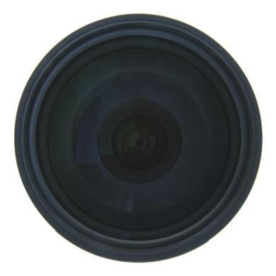 Nikon 200-500mm 1:5.6 AF-S E ED VR noir - Neuf