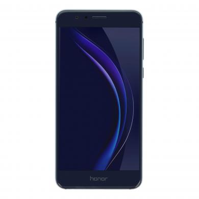 Honor 8 32 GB negro - nuevo