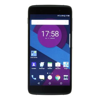 BlackBerry DTEK 50 16 GB Schwarz - neu