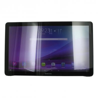 Samsung Galaxy View 18.4 WLAN (SM-T670) 32 GB Schwarz - neu