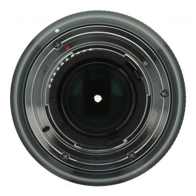 Sigma 24-35mm 1:2.0 Art AF DG HSM pour Nikon noir - Neuf