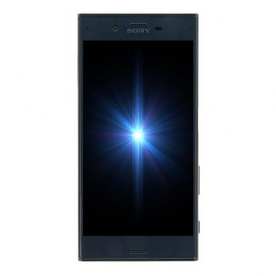 Sony Xperia XZ 32 GB Forest Blue - neu
