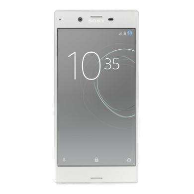 Sony Xperia XZ 32 GB Platinum - neu
