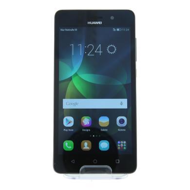 Huawei G Play Mini 8 GB negro - nuevo