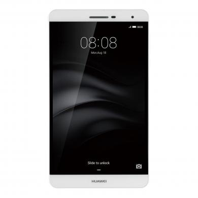 Huawei MediaPad T2 7.0 Pro 4G blanc - Neuf