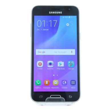 Samsung J3 DuoS (SM-J320F) 8 GB Schwarz - neu
