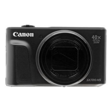 Canon PowerShot SX720 HS grau - neu