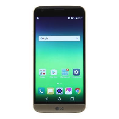 LG G5 SE H840 32 GB Oro - nuevo