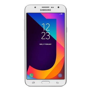 Samsung Galaxy J7 Dual 16GB weiß - neu