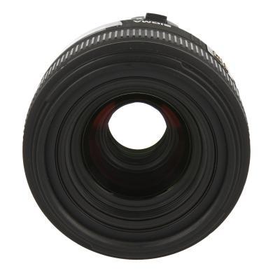Sigma 30mm 1:1.4 AF EX DC HSM für Four-Thirds Schwarz - neu