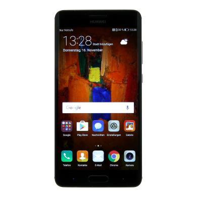 Huawei Mate 9 Pro 128GB gris - nuevo