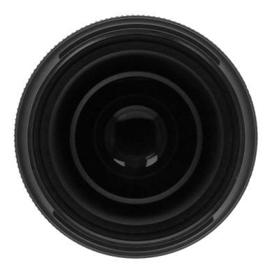 Tamron 35mm 1:1.8 SP AF Di VC USD para Nikon negro - nuevo