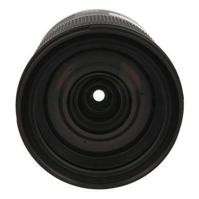 Sigma pour Canon 24-105mm 1:4.0 DG OS HSM Art noir - Neuf