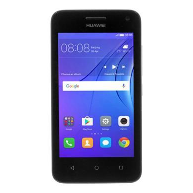 Huawei Y3 Dual 4GB schwarz - neu