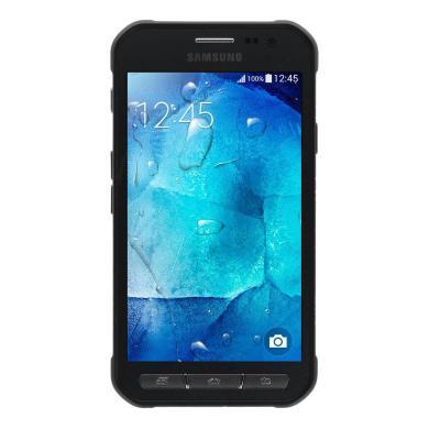 Samsung Xcover 3 Value Edition 8 GB Silber - neu