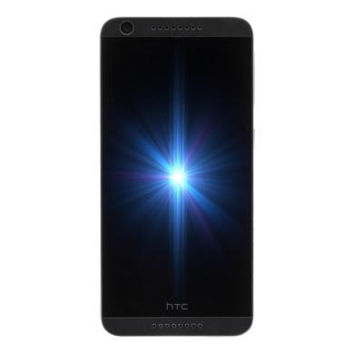 HTC Desire 626 16GB schwarz - neu