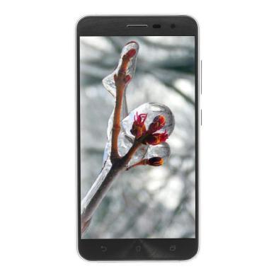 Asus Zenfone 3 (ZE552KL) 64 GB oro - nuevo