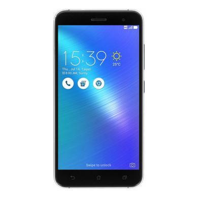 Asus Zenfone 3 (ZE552KL) 64GB azul - nuevo