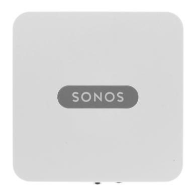 Sonos CONNECT blanco - nuevo