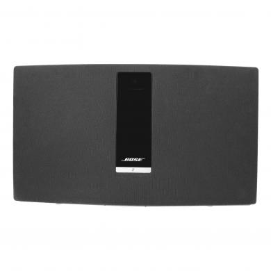 Bose SoundTouch 30 Series III noir - Neuf