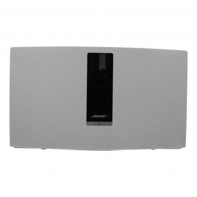 Bose SoundTouch 30 Serie III blanco - nuevo