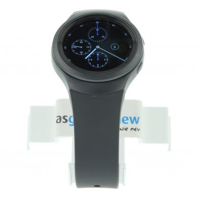 Samsung Gear S2 R7200 gris gris - Comme neuf