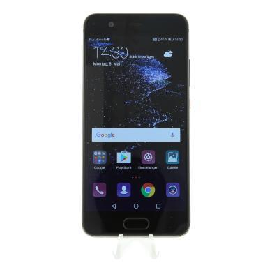 Huawei P10 64 GB Schwarz - neu