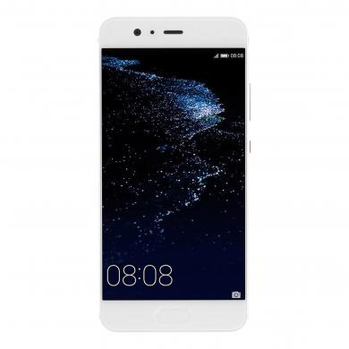 Huawei P10 Dual-Sim 64GB gold - gut