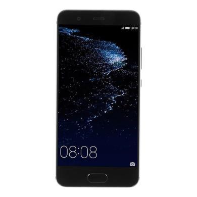 Huawei P10 Dual-Sim 64 GB Blau - neu