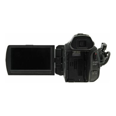 Sony HDR-PJ810 schwarz - neu