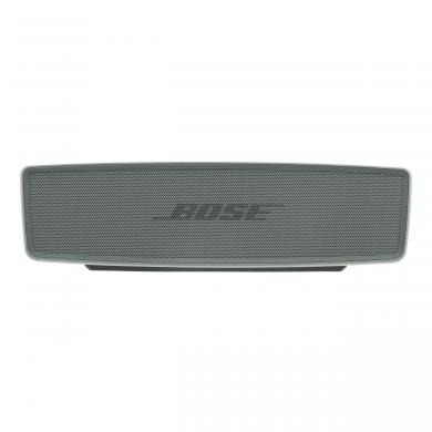 Bose SoundLink mini II pearl - buen estado