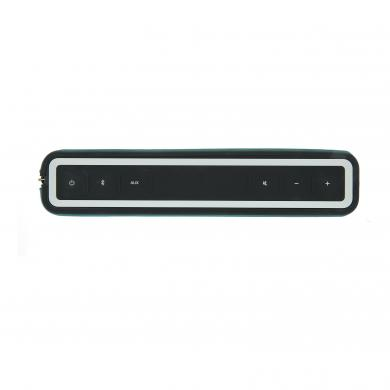 Bose SoundLink III Plata - nuevo